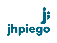Jhpiego